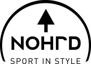 NOHrD Logo groß